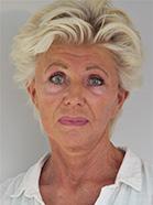 Maria Weimers, Leg. Psykoterapeut